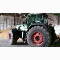 Трактор колісний FENDT Vario 930