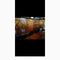 Продам арабскую мебель