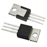 Транзисторы КТ805АМ
