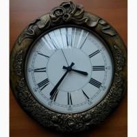 Античные настенные часы. Италия Stilars 131187