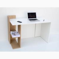 Компьютерный стол ВМВ Холдинг HOSHELF