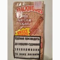 Сигары Backwoods 5