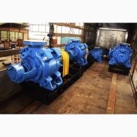 Насос ЦНС 300-120 для перекачки воды ЦНС 300-180 купить насос ЦНС 300-240 с гарантией цена