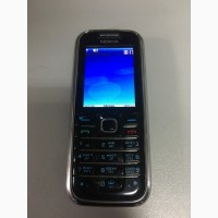 Продам Nokia 6233 classic black