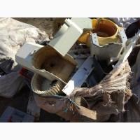 Полигон АБС поликарбонат пластмасса полипропилен