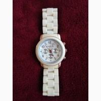 Продам часы Michael Kors (MK-P098G), копия, новые, женские