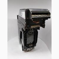 Купюроприемник CashCode MFL + кассета на 600 купюр