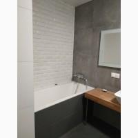 Ремонт квартир у Вінниці