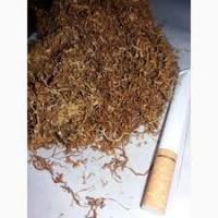 Продається тютюн сорту Верджинія