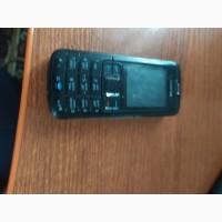 Мобільний телефон Nokia 3310c