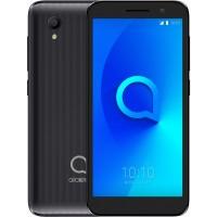 Мобильный телефон Alcatel 1 1/16GB Volcano, смартфоны в ассортименте