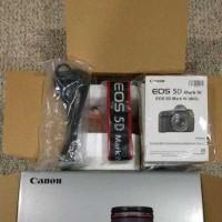 Canon 6d, nikon lenses, sigma lense