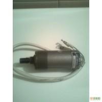 Электродвигатель МН-145Б