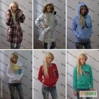 Женский сток 2013