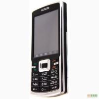 Мобильные телефоны Donod D802 TV 2 sim-карты/Сенсорный/ Оплата при получении
