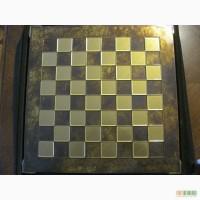 Продам шахматы.