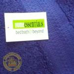 Полотенца махровые отельные и банные купить в Харькове. Фото и цены