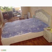 Спальни стильные, красивые, добротные, качественные на заказ.