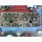 Головки блока цилиндров СМД-14, СМД-18, СМД-23, СМД-60