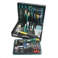 Набор инструментов Pro#039;sKit 1PK-1700NB для электромонтажа