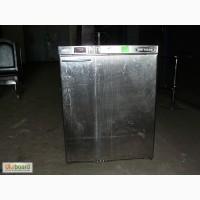 Купить б/у морозильный шкаф Unifrigor (Италия) со склада в Киеве