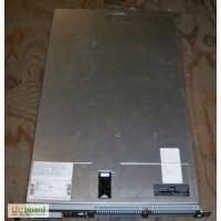Cервер Dell PowerEdge 1950 3G 2x Xeon Q-Core 2.5GHz RAM 8Gb
