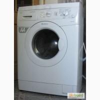 Ремонт стиральных машин марки Ardo в Киеве