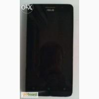 Продам телефон ASUS Zenfone 6 СРОЧНО