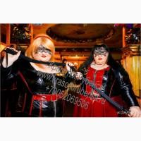 Шоу настоящих толстушек пышек Красотки Рубенса