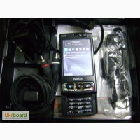 Nokia N95 XpressMusic оригинал
