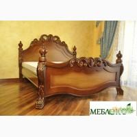Элитная мебель для спальни, Кровать Президент