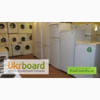 КУПЛЮ ДОРОГО Б/У:Холодильники и Стиральные машинки в любом состоянии