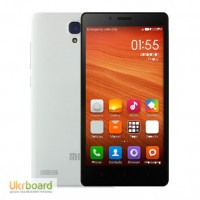 Xiaomi Redmi 2 Enhanced Edition оригинал новые с гарантией