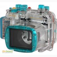 Meikon Nikon P7100 Подводный бокс
