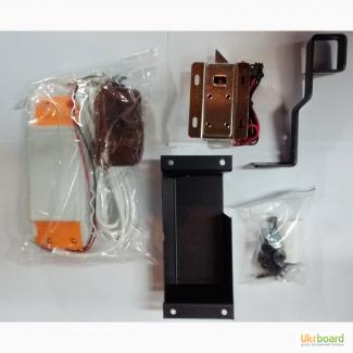 Продам Замок «PROTECTOR» SD-01 RC до холодильного обладнання