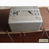 Продам стабілізатор напруги СВФ-110-3