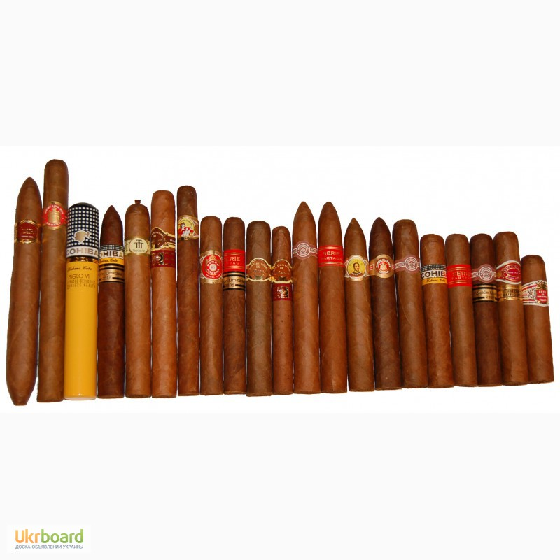Сигары куплю оптом одноразовые электронные сигареты со вкусом винограда