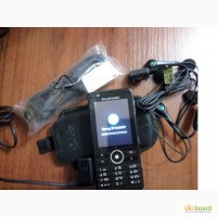 Sony Ericsson G900 сенсорный оригинал