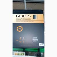Чехол и защитное стекло пленка iPad 2, 3, 4 Lenovo A7-10 Samsung T230 Xiaomi Mi Pad 2
