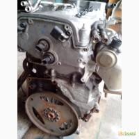 Продам б/у бензиновый двигатель Volkswagen T4 (Eurovan) 2.8 бензин AMV 204 л.с