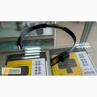 USB Cable-браслет iPhone 5 6G 6 plus 5G 5S 5c iPa4 iPad Mini (KS-522) Разные цвета Большой