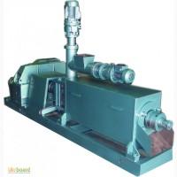 Изготовление оборудования для производства и переработки растительных масел