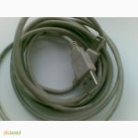 Кабель синхронизации USB2.0 type A - USB2.0 type B
