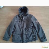 Куртка Outventure, подростковая для мальчика, осень весна, 48р.164см