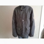 Куртка Outventure, подростковая для мальчика, весна лето осень, 48р.164см