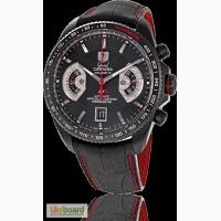 Купить Наручные часы TAG Heuer Grand Carrera CALIBRE 17 оптом от 100шт