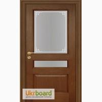 Заказать межкомнатные двери