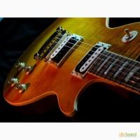 Уроки на гитаре Одесса