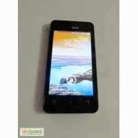 Продам телефон lenovo A319. Состояние нового телефона