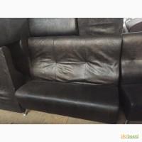 Продам диваны и кресла б/у для кафе бара ресторана в отличном состояни